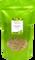 DUOWELL Superfood Bio Hanfnüsse geschält 500 g