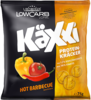 LAYENBERGER LowCarb.one Protein K�xxi Barbecue