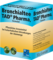 BRONCHIALTEE TAD Pharma Granulat 50 g
