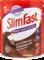 SLIM FAST Pulver Schokolade 450 g