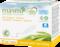 BIO TAMPONS Classic 100% Bio Baumwolle MASMI 18 St