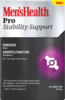 MEN'S HEALTH Pro Stability Support Tabletten