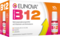 EUNOVA B12 Komplex Trinkfläschchen 10X10 ml