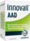 INNOVALL Microbiotic AAD Pulver 28X5 g