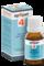APOPET Schü�ler-Salz Nr.4 Kalium chlor.D 6 vet. 12 g