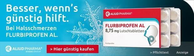 Grippaler infekt medikamente