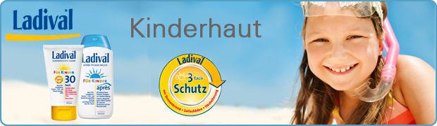 ladival_kinder