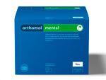 orthomol mental 3004