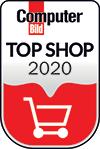 Top Shop 2019