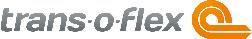 www.trans-o-flex