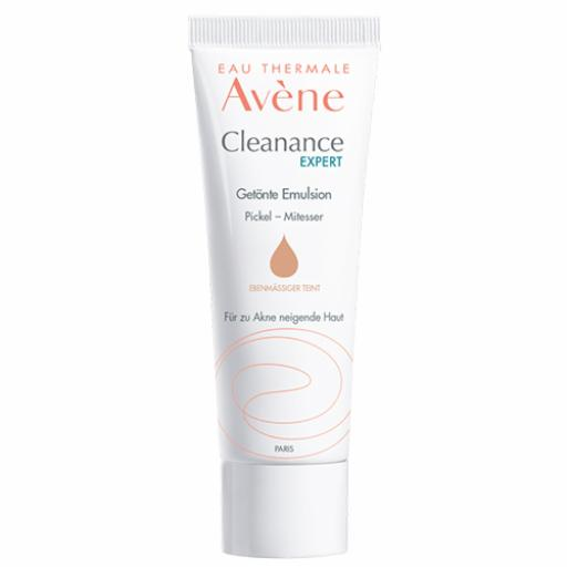 AVENE Cleanance EXPERT Emulsion - Aktionsartikel