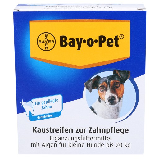 Tier > Tierarzneimittel > Tierbedarf