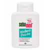 SEBAMED Wellness Dusche