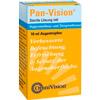 PAN VISION Augentropfen 10 ml