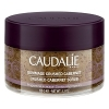 CAUDALIE Gommage Crushed Cabernet