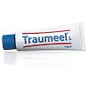 TRAUMEEL S Creme