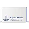MAJORANA/MELISSA Vaginaltabletten 10 St