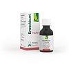 BRONCHICUM Tropfen 30 ml