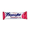 XENOFIT carbohydrate Bar Wildbeere Riegel