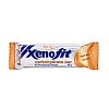 XENOFIT carbohydrate Bar Aprikose Riegel