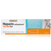 HEPARIN RATIOPHARM 180.000 I.E. Gel