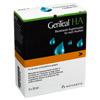 GENTEAL HA Augentropfen 3X10 ml