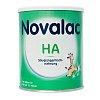 NOVALAC HA Hypoallergene Milch 0-12 M. 800 g