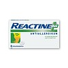 REACTINE® duo Retardtabletten
