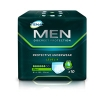 TENA MEN Protective Underwear Level 4 M/L