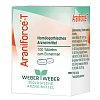 ARANIFORCE T Tabletten
