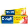 DOLGIT Schmerzcreme 150 g
