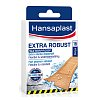HANSAPLAST extra robust waterproof Pflaster Strips
