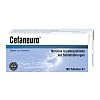 CEFANEURO Tabletten