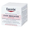 EUCERIN EVEN BRIGHTER Tagespflege