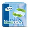 TENA PANTS super medium ConfioFit Einweghose