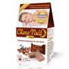 CHOCO Nuit Minis Vollmilchschokolade gute Nacht 12 St