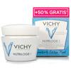 VICHY NUTRILOGIE 1 Creme Sonderedition 75 ml