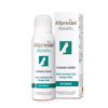 ALLPRESAN diabetic Schaum-Creme Intensiv 75 ml