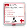 PHA Hunde-Reiseapotheke 1 St