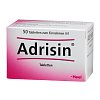 ADRISIN Tabletten