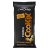 LAYENBERGER LowCarb.one Protein CooKix Latte Macc.