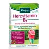 KNEIPP Herzvitamin B1 Kapseln 30 St