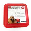 PHA Notfallbox Hund 1 St