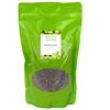 DUOWELL Superfood Bio Chia Samen 500 g