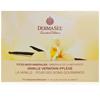 DERMASEL Geschenkset Vanille 1 St