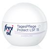FREI Ã?L Hydrolipid TagesPflege Protect LSF 15 50 ml