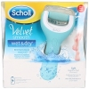 SCHOLL Velvet smooth Pedi wet & dry Gerät