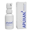 APUXAN Spray