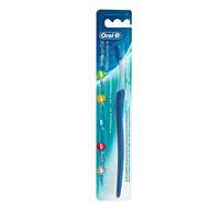 ORAL B Interdentalbürsten Professional Kit 5 - 1St