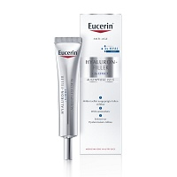 EUCERIN Anti-Age HYALURON-FILLER Auge - 15ml - Aktionsartikel